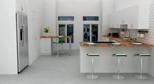 kitchen ideas scandi interiors scandi style small kitchen design