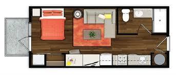 one bedroom apartments in norman ok millennium rentals norman ok apartments com
