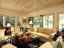home interiors magazine homes and interiors top10metin2 com