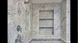 marble bathroom designs bathroom awesome image of white carrara marble bathroom designs