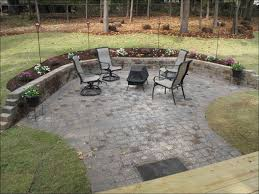 Lowes Polymeric Paver Sand by Bedroom Magnificent 12x12 Patio Pavers Home Depot 6x9 Patio