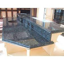 Blue Countertop Kitchen Ideas 19 Best Kitchens Images On Pinterest Blue Pearl Granite Granite