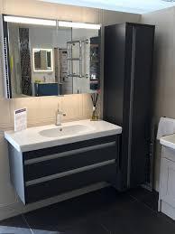 Utopia Bathroom Furniture by Stock Clearance Norden Bathrooms