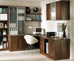 Hepplewhite Bedroom Furniture by Home Office Hepplewhite Fitted Bedrooms U0026 Home Offices