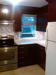 bathroom remodeling long island kitchens bathroom basement