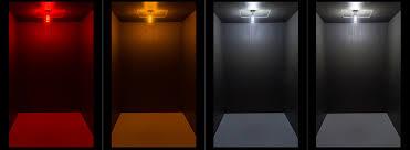 Light Led Bulb by 1157 Led Bulb Dual Function 28 Smd Led Tower Bay15d Retrofit