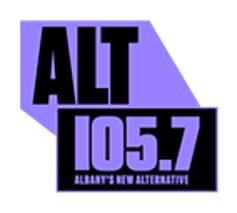 105 7 the fan listen live alt 105 7 albany s new alternative albany radio