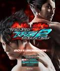 top_2_fix.jpg tekken-official.jp