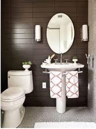 bathroom wall covering ideas best 25 bathroom paneling ideas on basement bathroom