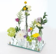 Artificial Flower Arrangement In Vase 22 U201cmini Planter U201d Ideas To Inspire Your Next Floral Arrangement