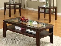 walmart end tables and coffee tables walmart living room end tables shkrabotina club