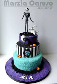 Halloween Cake Design 415 Best Cakes Halloween Images On Pinterest Halloween Cakes