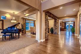 Holiday Builders Floor Plans Oakwood Homes New Homes Builder In Colorado U0026 Utah