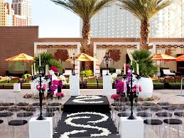 wedding venues in wedding venues in las vegas to get married