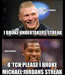 Kd Memes - kd is on fire lately credit nba top memes http