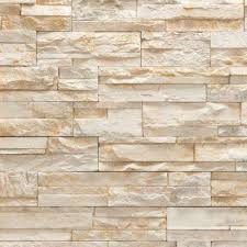 Online Get Cheap Stack Stone by Manufactured Stone Stone Veneer The Home Depot