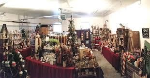 christmas craft show in stevens lititz record express