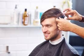haircut places for men top men haircuts