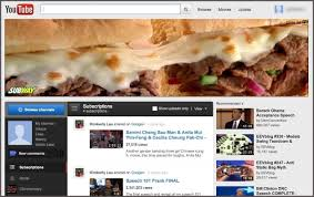 youtube channel layout 2015 how to revert the new youtube layout back to how it was internet