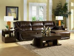 Family Room Sofas by 44 Best Flexsteel Furniture Images On Pinterest Home Furniture