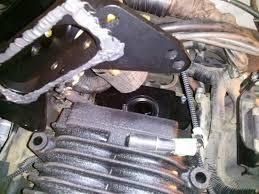 ford ranger turbo kit ranger supercharger kit complete how to 4 0l sohc part 4 of