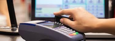 Supermarket Cashier Job Description Resume by Cashier Job Description Template Workable
