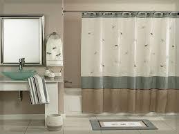 gardinen fürs badezimmer moderne gardinen fürs badezimmer 19 wohnung ideen