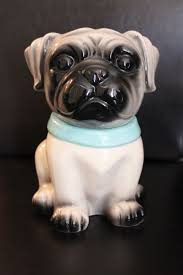 1792 best all about pugs images on pinterest pug dogs pug