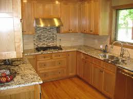 kitchen backsplash ideas with santa cecilia granite santa cecelia granite cecilia countertops grey kitchen backsplash