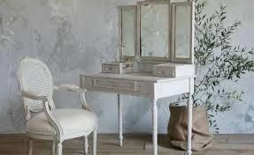 mirror vintage bathroom mirror wonderful vintage white mirror