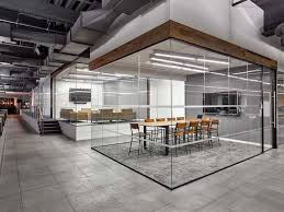 Offices Designs Interior by 377 Best Interior Office Images On Pinterest Office Spaces