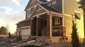 Oakwood Homes Design Center Utah Woods Park Centerville Ut Oakwood Homes Home Building Guide By