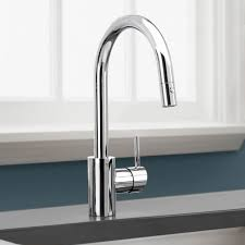 grohe kitchen faucets canada grohe ladylux kitchen faucet parts diagram house decor in moen