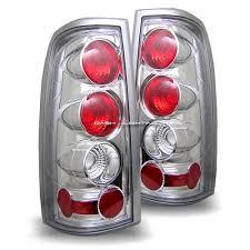 2009 chevy silverado tail lights diy 2003 2006 chevy silverado tail light installation dash z