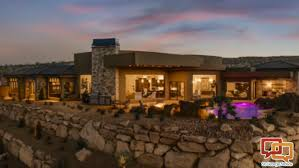 luxur lighting st george ut celebrity s parade home showcases unparalleled attention to detail