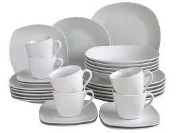 grossiste en vaisselle de table amazon fr vaisselle et arts de la table cuisine u0026 maison