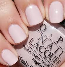 opi wedding colors 19 best wedding nails images on make up marriage and