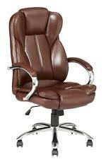 Best Budget Computer Chair Office Furniture Ebay