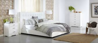 White Bedroom Suites   alexa bedroom furniture room pinterest bedrooms modern