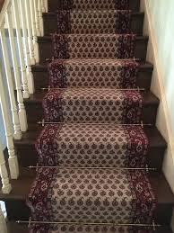 Norman Carpet Warehouse Har Pat Flooring Carpeting 45 Milton Dr Aston Pa Phone