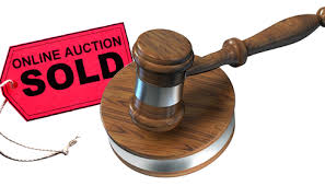 bid auction websites what are some auction quora