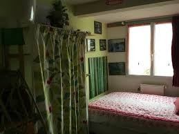 chambre chez l habitant brest et billy chambre chez l habitant le relecq kerhuon