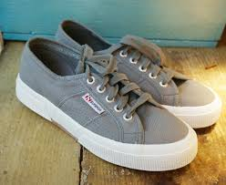 Are Superga Sneakers Comfortable How To Wash Superga Shoes Ebay