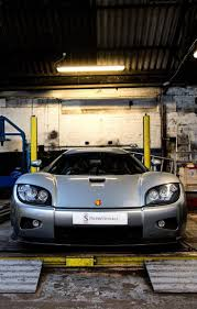 koenigsegg koenigsegg chicago 185 best koenigsegg images on pinterest koenigsegg super cars