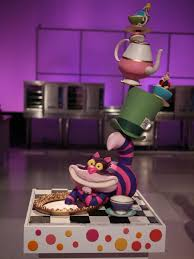 the winning creations from cake wars season 2 cake wars food