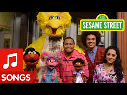 sesame street color hungry gameplay games children games