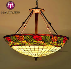 Stained Glass Light Fixtures Dining Room Stained Glass Light Fixtures Dining Room Industrial Light Fixture
