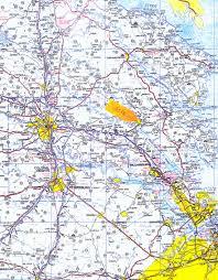 Jamestown Virginia Map Larrymore Organization U2013 Retail Space In West Point Virginia