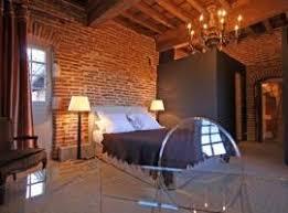 chambre d hote lautrec the 6 best hotels near toulouse lautrec museum albi