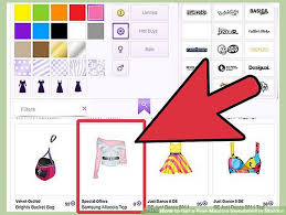 how to get a free miuccia sweatshirt in stardoll 4 steps